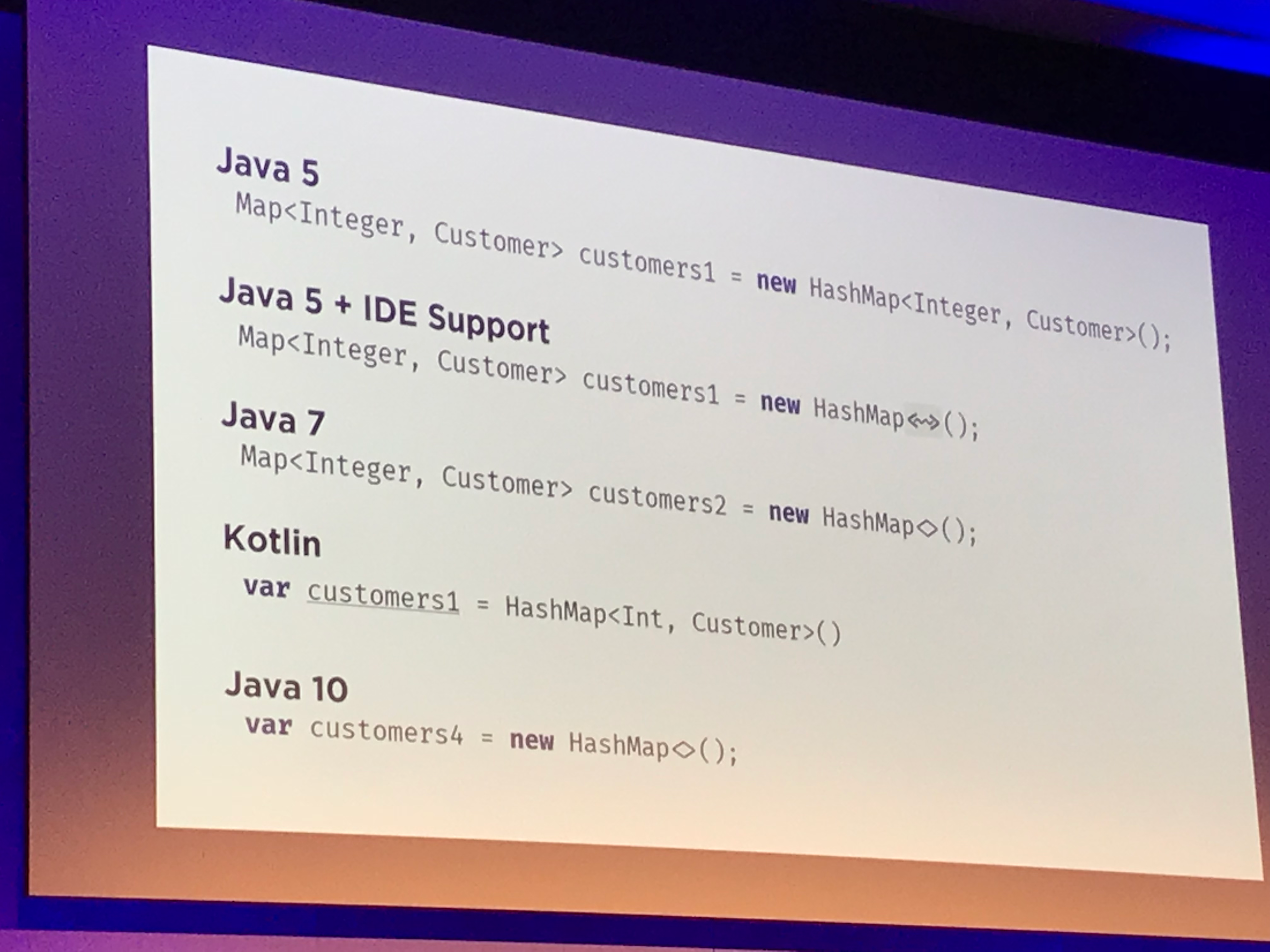 java-version-evolution